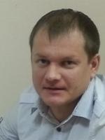 Александр Аглиулин