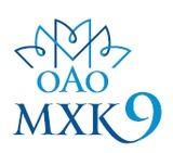 ПАО Мосхладокомбинат №9
