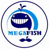 Группа компаний Мега-Фиш