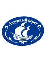 Игорь Мостяев