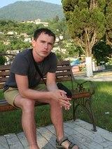 Дмитрий Анфимов
