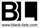 Черный список работодателей Москвы