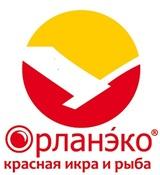 ТД Орланэко