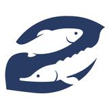 Мансуровское рыбоводное хозяйство