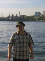Валентин Гаврильченко