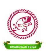 ИП Малеев Д.В.
