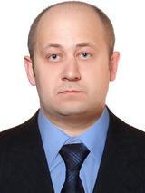 Алексей Бычков