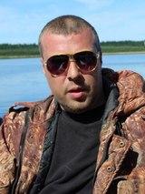 Семен Цыпкин