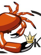 KING CRAB Limited Liability Company