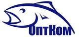 Рыбная Компания
