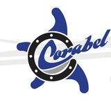 Corabel