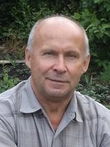 Анатолий Луцко