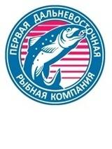 Ярослав Белокопытов