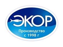 ЭКОР г.Железнодорожный