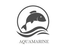 AQUAMARINE      Оптовые продажи рыбой более 200 позиций!