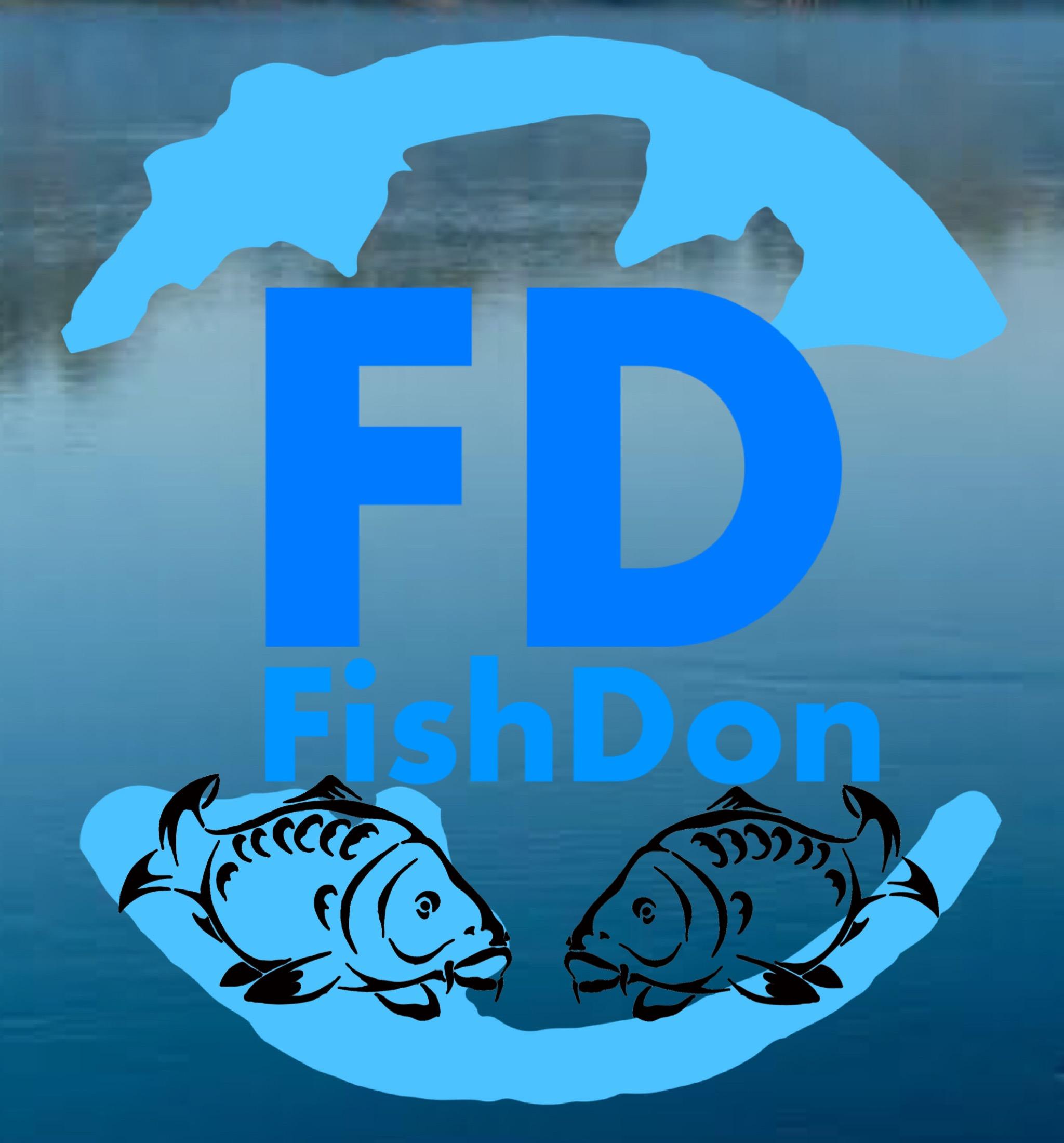 FishDon